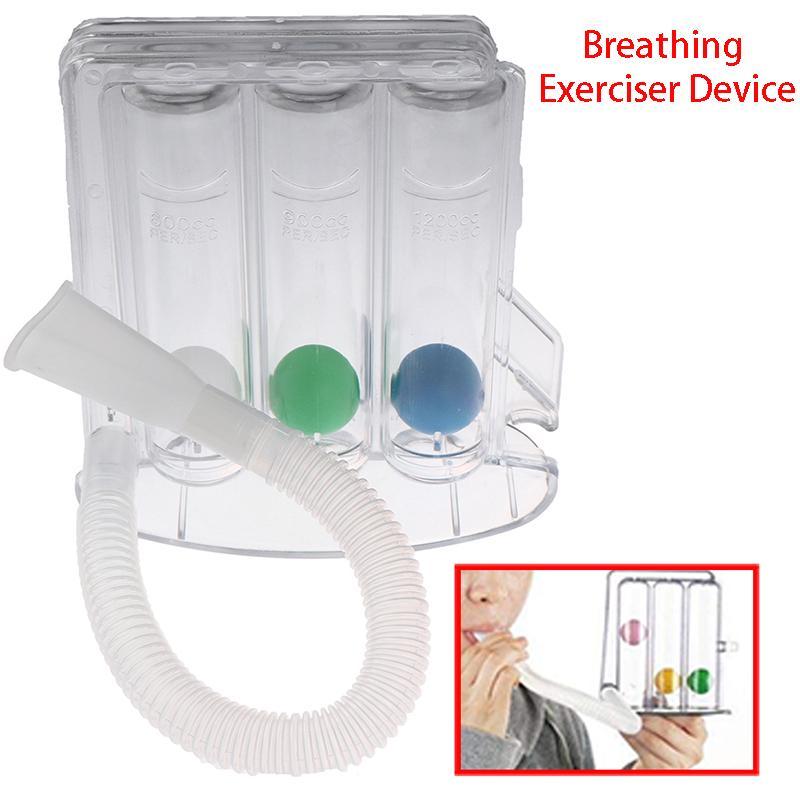 pierde în greutate respirație profundă