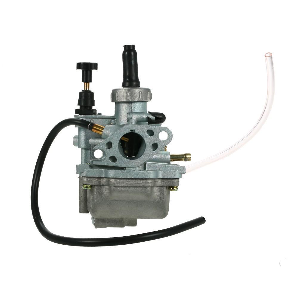Carburetor Replace For SUZUKI LT80 LT 80 Quadsport ATV 1987-2006 Carb
