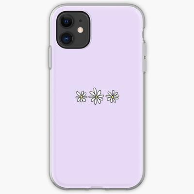 cover iphone xr tumblr