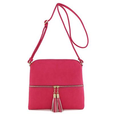 4d9192b09392 Women s Bags-prices and delivery of goods from China on Joom e-commerce  platform