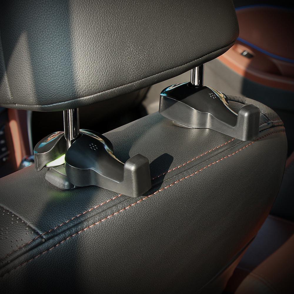 ... Accessories Mounts & Holder Universal Car Bracket. +4. 1 of 9