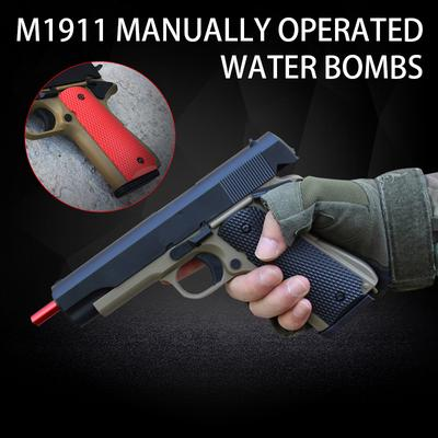1//6 Water-cooled Machine Gun Weapon Model Maxim Toys F 12/'/' Action Figure Body