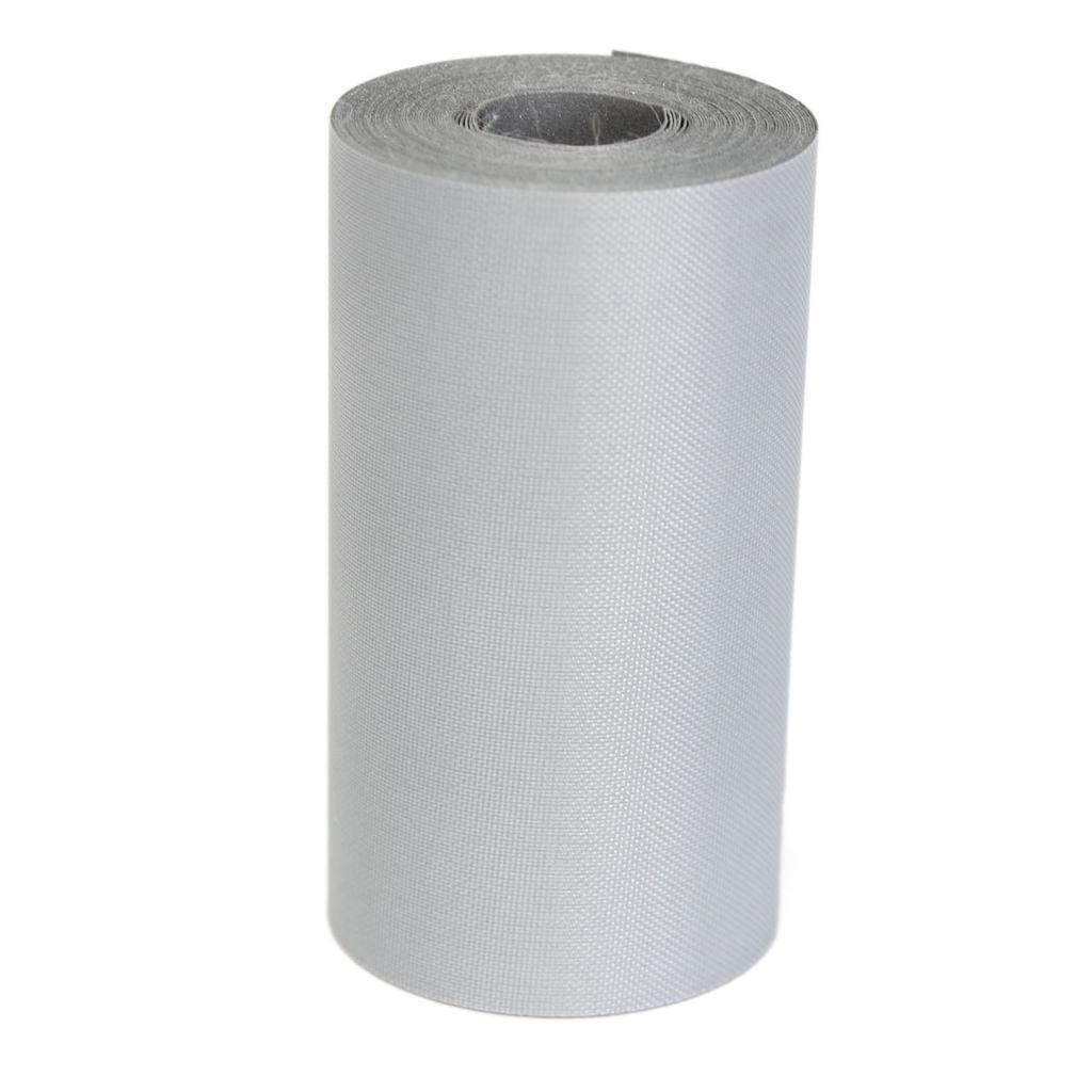 Ткань светоотражающая купить в тюмени венок изобилия вышивка панна