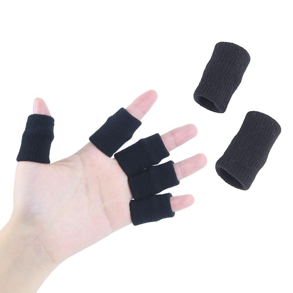 tratamentul simptomelor artritei la încheietura mâinii