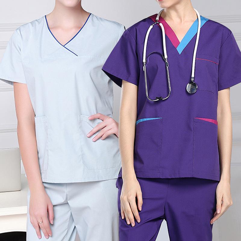 medicul asistent de asistență în greutate