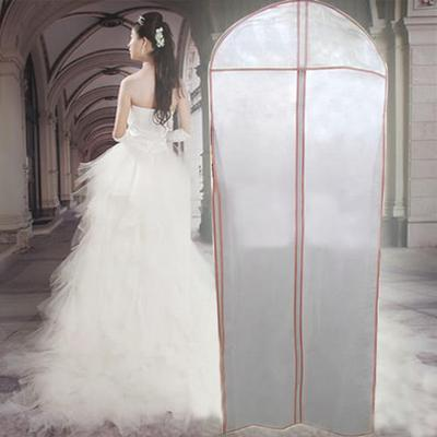 Wedding Party Dress-prices and delivery of goods from China on ...