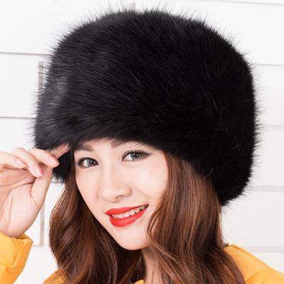 estilo piel ruso chaqueta señora de invierno cosaco Mujeres nqIf8gn