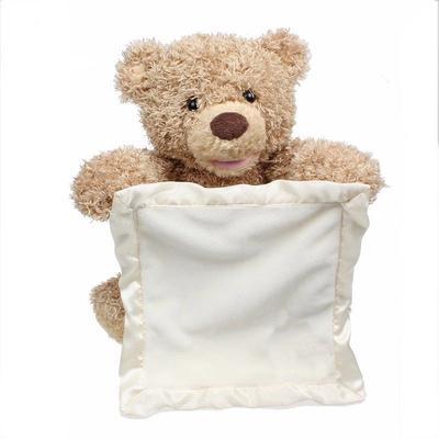 """7/"""" 2pcs NEW SAN-X Relax Bear Rilakkuma Plush Figure Doll Toys Brown /& Beige Bear"""