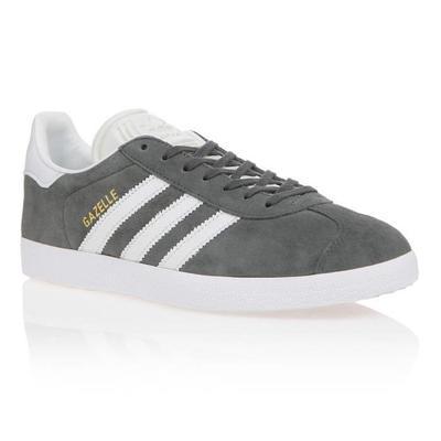 Adidas Originals Baskets G 38 Bb5478