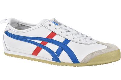 🔥Buy onitsuka tiger shoe at affordable