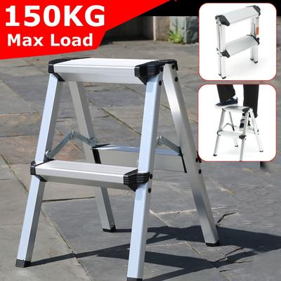 Buy Safety Step Stool At Affordable Price From 3 Usd Best Prices Fast And Free Shipping Joom