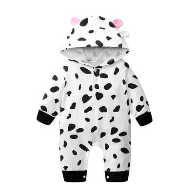 Toddler Newborn Baby Girls Boys Letter Print Romper Clothes Jumpsuit. Buy ·  -25% c8aa92f21