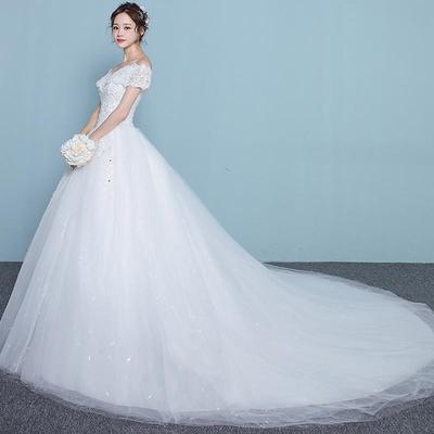 be1875a750 Suknie ślubne -ceny i dostawa towarów z Chin w sklepie internetowym Joom