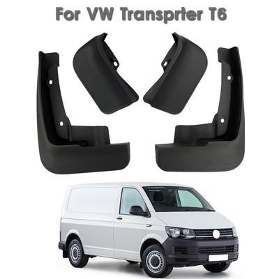 Транспортер как положить деньги производство конвейерных транспортеров