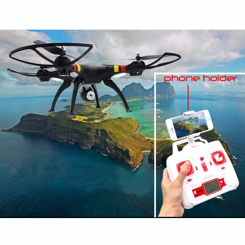 Mobile Phone Clip Mount Holder For Syma X8w X8c X8g Quadcopter Parts-buy at a low prices on Joom e-commerce platform
