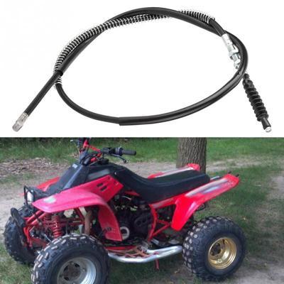 Robinet de Carburant 7mm-8mm Tuyau dessence pour Moto Quad ATV UTV