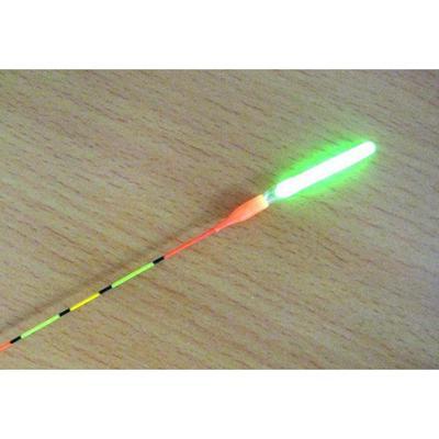 Fishing Night Fluorescent Light Float Glow Stick light stick 4.5*37mm fishing Tools