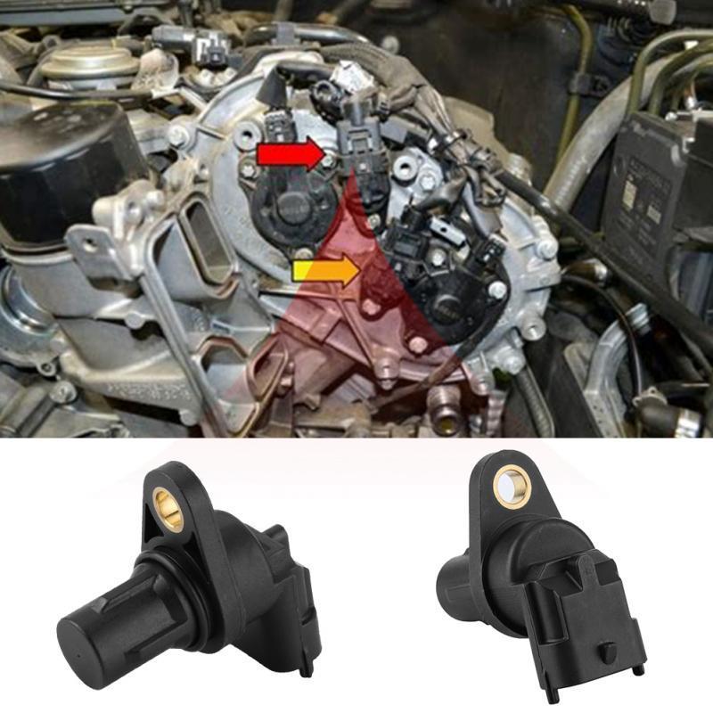 Brand New Camshaft Engine Position Sensor fits for Mercedes-Benz SLK55 AMG