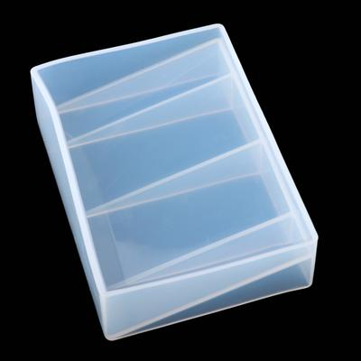 Resin Casting Molds Silicone Epoxy Resin Molds Including