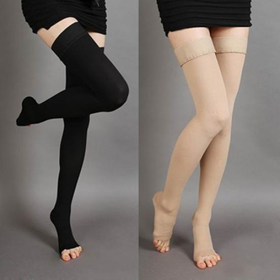 ciorapi cu vene varicoase pentru femei