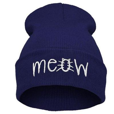 2d80c9065d5 Hats   Caps  Warm winter hat-prices and delivery of goods from China on  Joom e-commerce platform