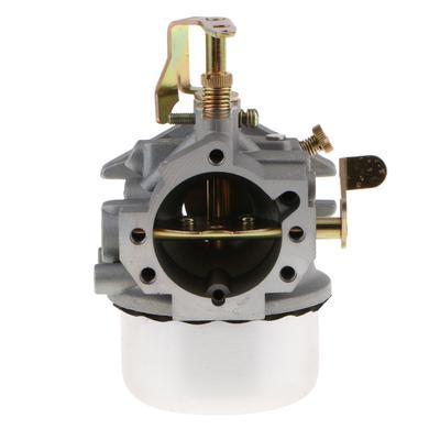 New 20-853-33-S SV540 for SV600 Courage Carburetor Kohler SV530 Fits