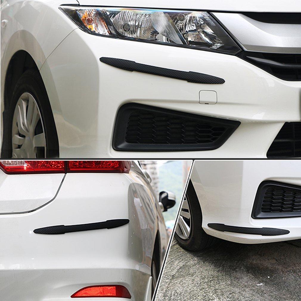Universeller 3D-Auto-Aufkleber f/ür T/ür Seitenfl/ügel ABS-beschichtet Motorhaube 2 St/ück