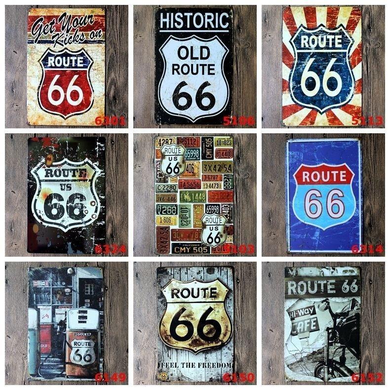 Fishing Metal Tin Sign Club Rusty Retro Poster Vintage Hanging Art Plaque Garage