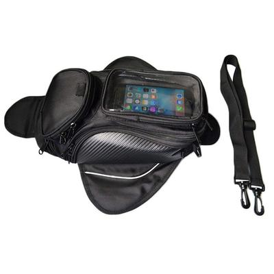 a7b6f8b635d9 Luggage for motorcycles-prices and delivery of goods from China on Joom  e-commerce platform