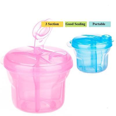 New Kids Children/'S Training Water To Eat Spoon Scoop Food Supplies N7
