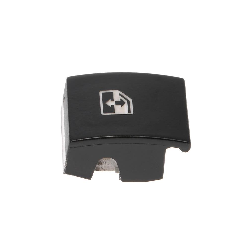 Window Control Button Switch Cap Cover For Vauxhall Opel Astra MK5 H ZAFIRA B