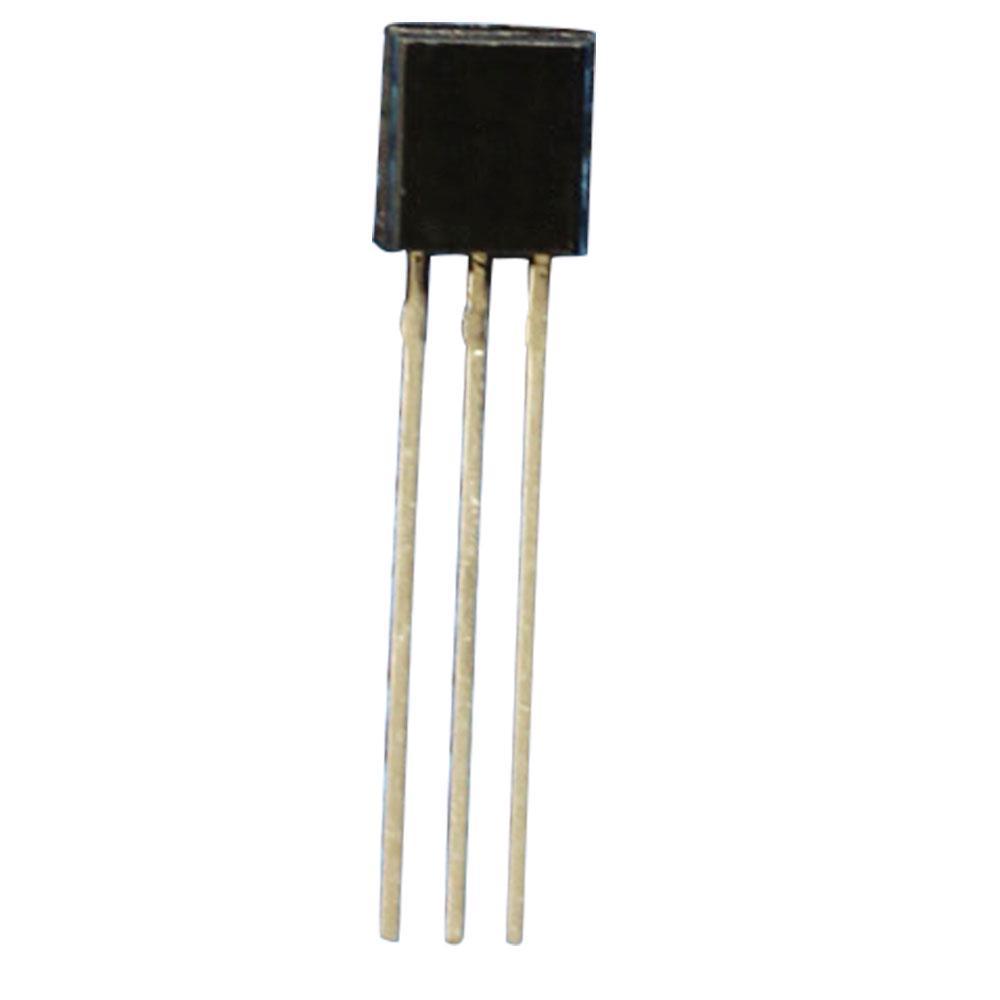 50pcs 2SC9013 C9013 Op Amplifier Transistor TO-92 NEW