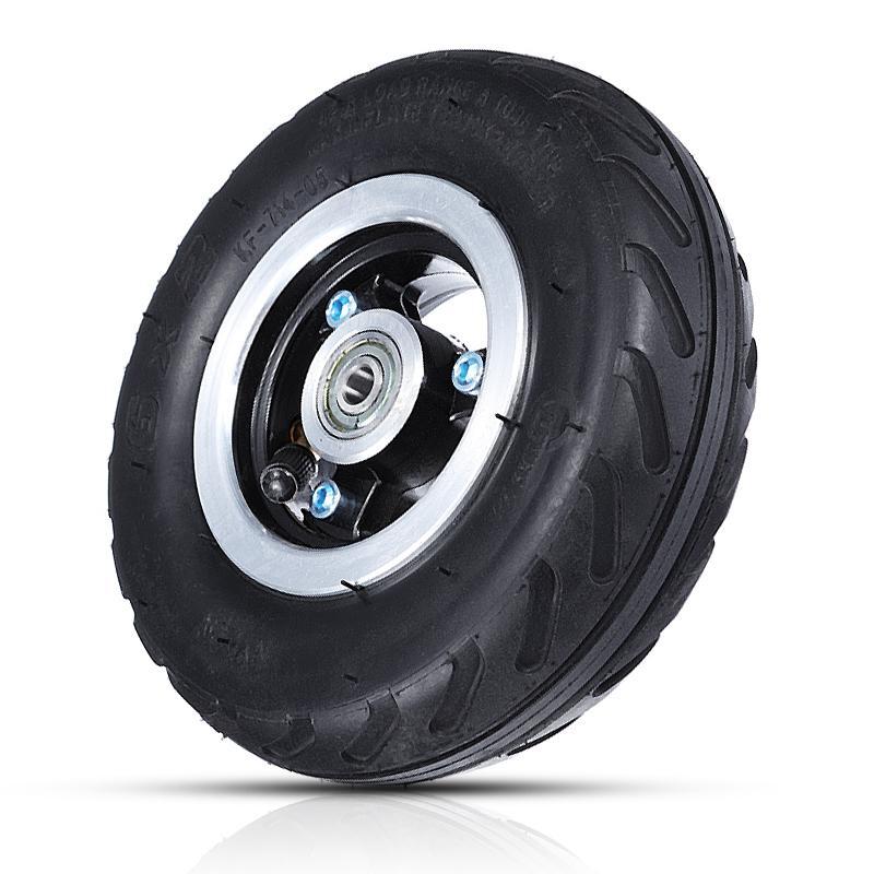 pneu de pierdere în greutate)