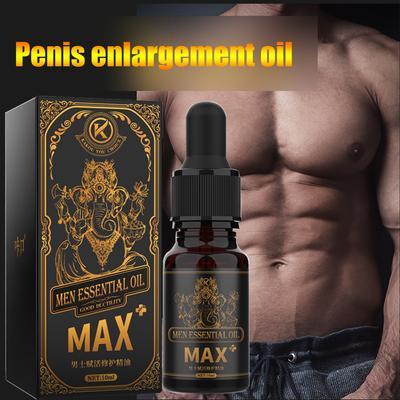 liant pentru penis nu există nicio erecție
