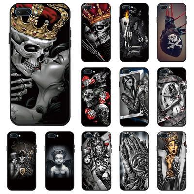 For Huawei Honor 9S 9A 9C 9X 8A 8X 8C 7A 7C 10 Lite 20s 10i 20i Case Cover Silicone TPU Soft Back Cases Nova 7i 6 SE 5T Case Bumper