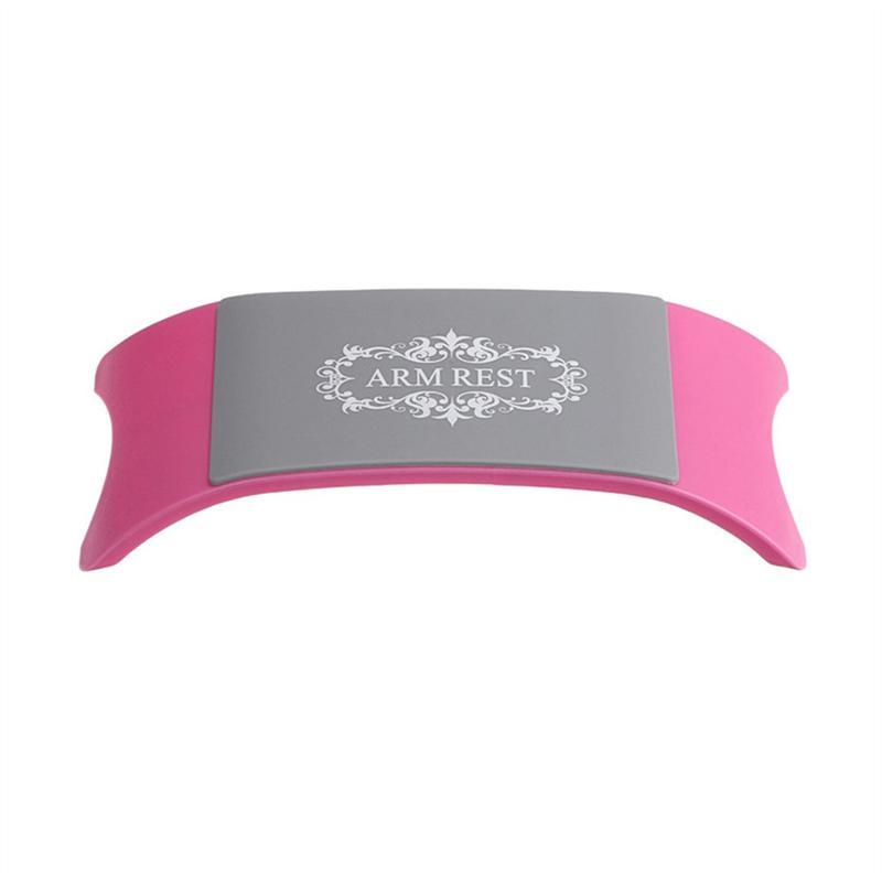 Schönheit & Gesundheit 4 Arten Weichen Pu Nail Art Hand Kissen Kissen Für Arm Rest Maniküre Salon Hand Ruht Kissen Kissen Behandlung Salon Ausrüstung Handauflagen