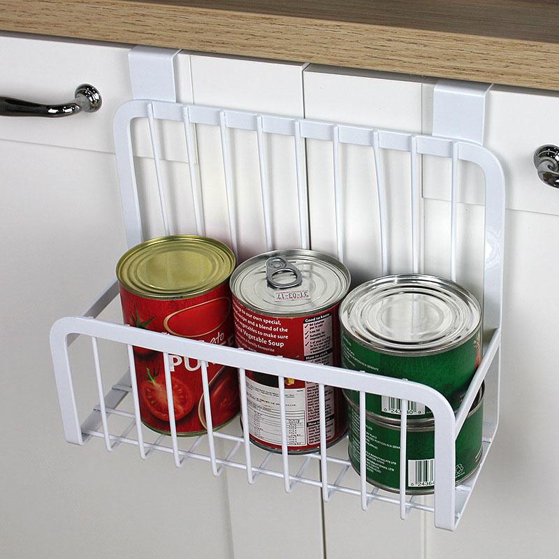 Großartig Küche Drahtlagerregale Zeitgenössisch - Elektrische ...
