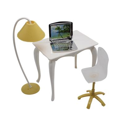 Buy Toddlers Desk And Chair Set At Affordable Price From 5 Usd Best Prices Fast And Free Shipping Joom