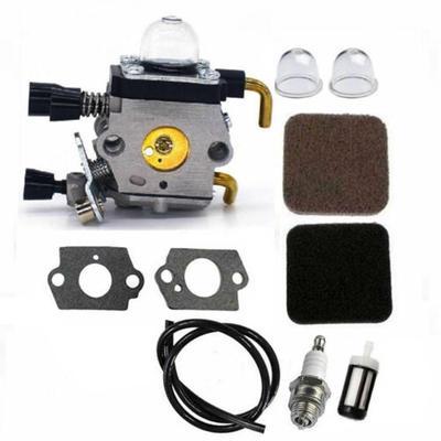 Kraftstoff Filter petrol filter pickup body für Stihl 021 MS210 MS 210
