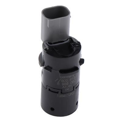 Sensor de aparcamiento PDC ayuda para aparcar ultrasonidos nuevo BMW 5er e39 7er OE nº 66216902182