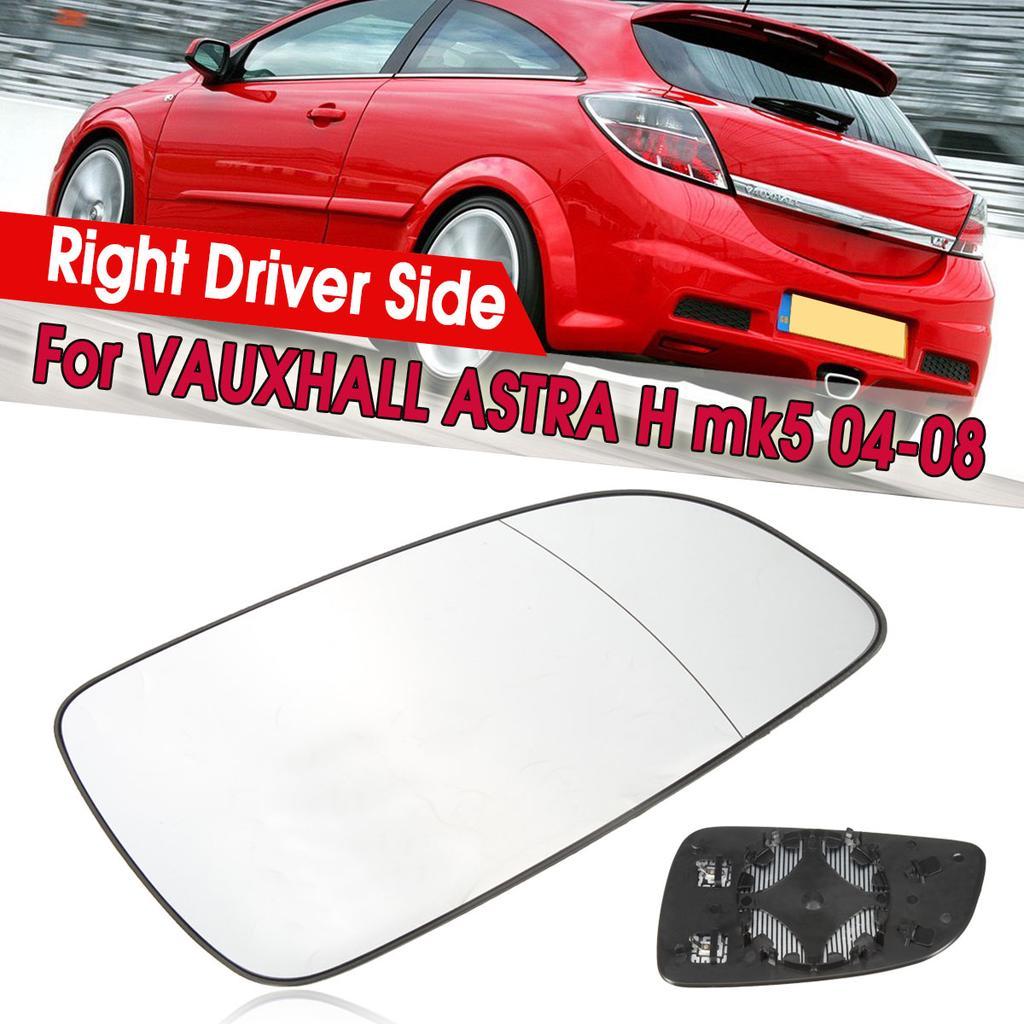 Vauxhall Astra Mk5 Wing Mirror