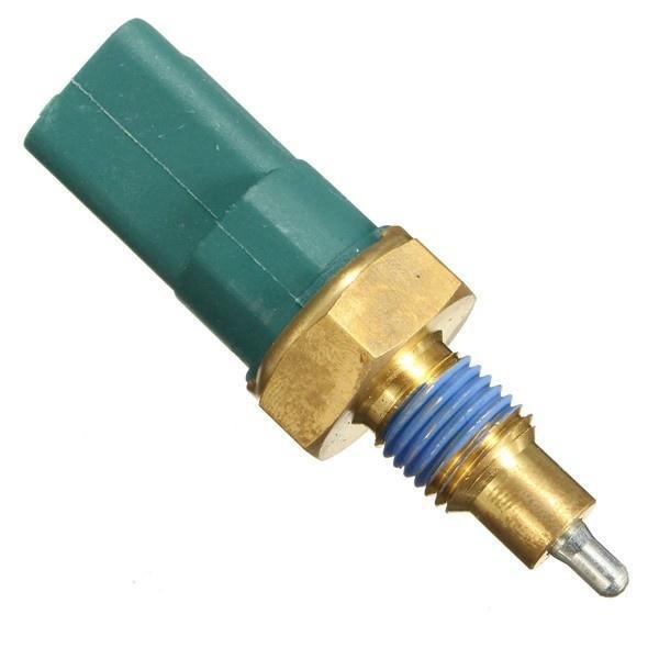 RENAULT KANGOO//LAGUNA//LOGAN//Master /& MEGANE Reverse Interrupteur De Lumière 8200177718 NEUF