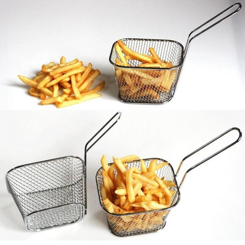 market product grid for potato chips Marketing-plan-for-ispahani-chips a new is flexibility in the market to price the product chips could be priced between potato chips (tomato ketchup 6.