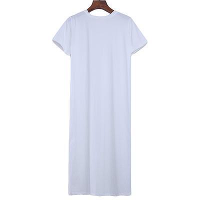 a3055f15 T-shirty – ceny i produkty w katalogu sklepu internetowego Joom