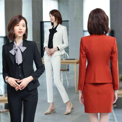 Business Suits Prices From 16 Usd And Real Reviews On Joom