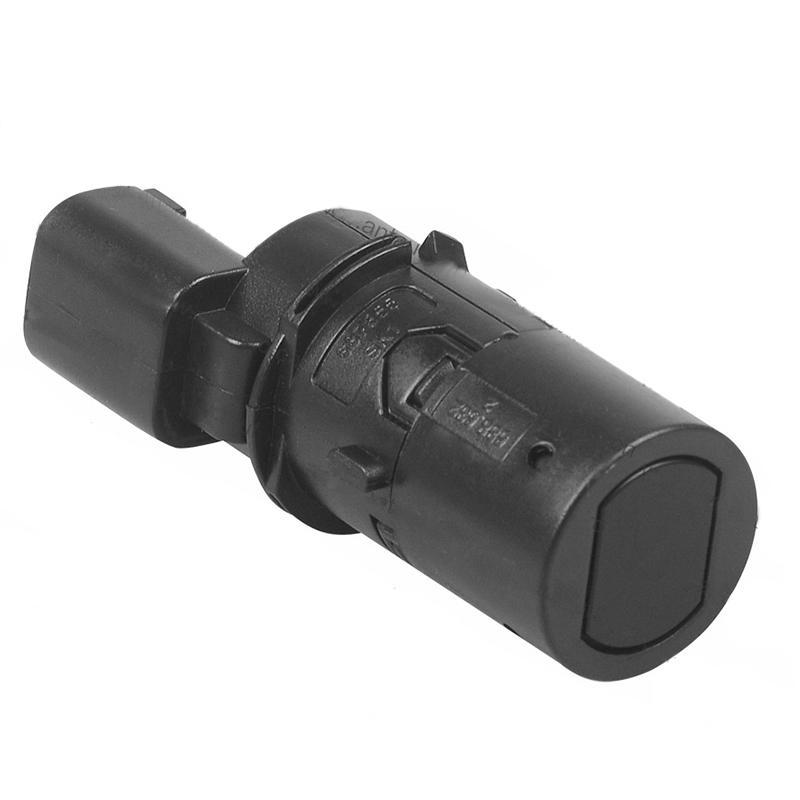 Sensor de Aparcamiento de Parachoques Sensor de Estacionamiento PDC Trasero Delantero para Serie 5 E39 520d 525d td tds 530d 6