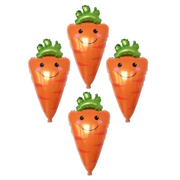 penis în formă de morcov și erecție slabă