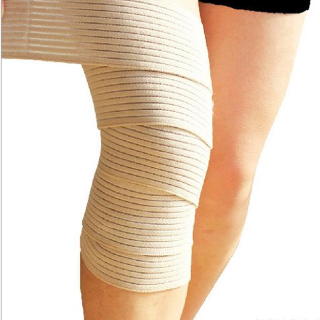 Cumpărați bandaje elastice pentru varice și cheaguri de sânge