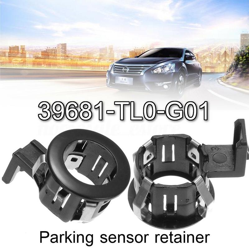PDC Parking Sensors Retainer39681-TL0-G01ZD For Accord civic Odyssey Pilot Ac ~*