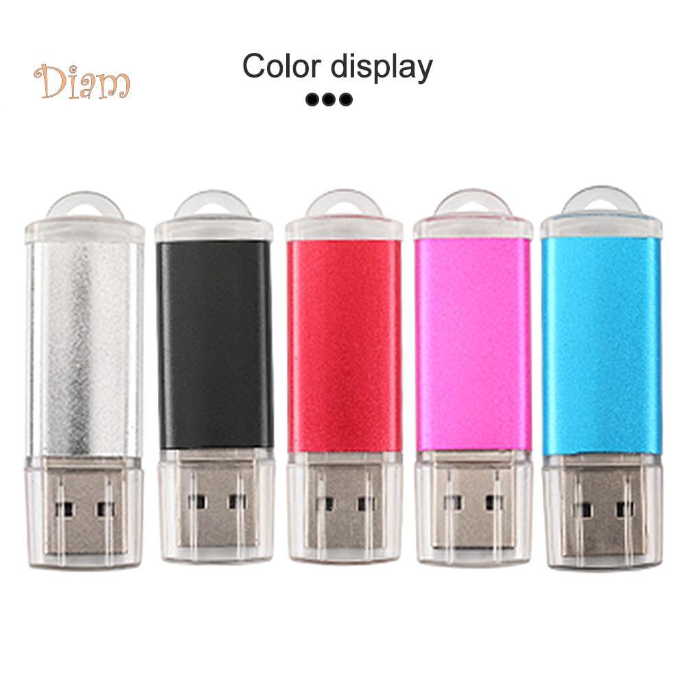 Нет. CTRL Lid USB Flash Drive Memory Stick U Disk для ноутбука ноутбука Память Stick – купить по низким ценам в интернет-магазине Joom